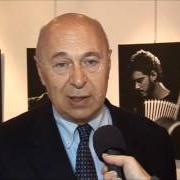 Intervista a Paolo Mieli