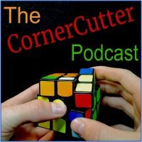 The CornerCutter Podcast