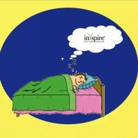 A New, Innovative Implant Promises Relief for Sleep Apnea Victims