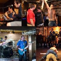 LIVE-HBC Fest's Lance R.D. & Cohost Doug