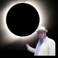 Atheists on Air: Beyond the Trailer Park Ep. 123: Total Eclipse with Professor Stephen