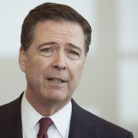 How Comey Swayed An Election