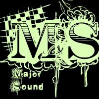MajorSound
