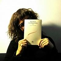 La poesia di Anna Toscano