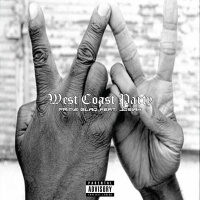 West Coast Party - Prime Blaq Feat. Josiah