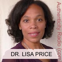 Cancer Cook Book with Dr.Lisa Price ND