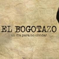 Bogotazo -1948_mezcla