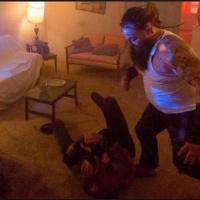 WWE Payback Recap House of Horrible