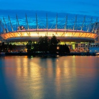 Agree or Disagree: Vancouver is a Bandwagon Sports Town