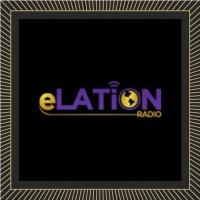 eLation Radio