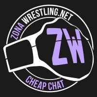 ZW Cheap Chat – Puntata 57 LIVE!