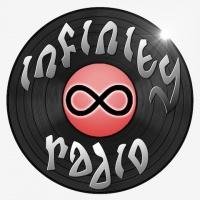 Infinity Radio Dai Senso alla Tua Musica