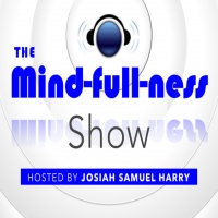 The Mindfullness Show