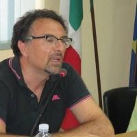 Border Nights, puntata 255 (Matteo Simonetti-Paolo Cucchiarelli 19-12-2017)