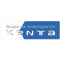 #KentaTecnologíayEducación 4to Programa