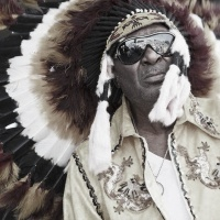 Blues America 26 - Eddy The Chief Clearwater
