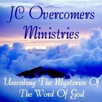 JCOvercomersMinistries