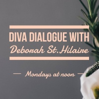 Diva Dialogue with SCOTT BAKER 1 9 17