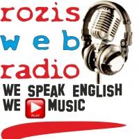 Rozis Web Radio