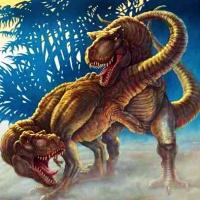 Dinosaur Pantyhose Porn 90