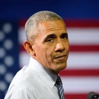 President Trump Kills Obama's Operation Choke Point