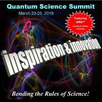 Quantum Science Summit