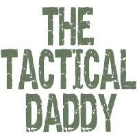 The Tactical Daddy