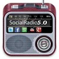 Balla Sulle note di Radio social 5.0