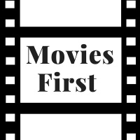 Meet the Movies First podcast team...