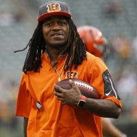 Gameday IQ: Pacman Jones Game Over?