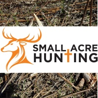 Podcast #1 Hunting Should Be Personal