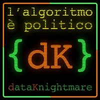 DK 2x14 - Elementare: Watson!