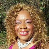 Charlotte Howard's Success In Beauty