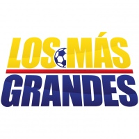 LOS MÁS GRANDES EN LA LIGUILLA programa 019- DICIEMBRE 7, 2017.