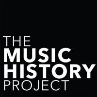 Ep. 12 - World War II and the Music Industry