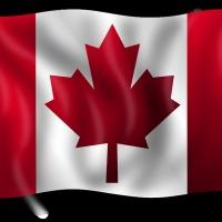 Radio Grinch Podcast 91 (о переезде в Канаду)
