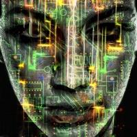 An analysis of aldous huxleys brave new world a novel about the bleak dystopian future