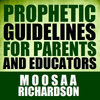 Guidelines for Parents and Educators