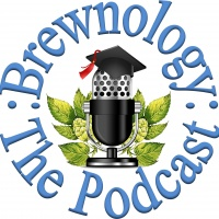 Brewnology: Episode 3 - Entrant Questions/American Brown Ale/Diacetyl