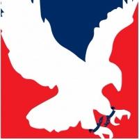 Federalist Coalition