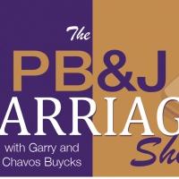 001 - PB&J Marriage -Intro