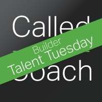Relationship: Cultivate a Diverse Network of Opportunity-Builder Talent Tuesday Season 1