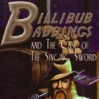Billibub Baddings and the Case of the Si