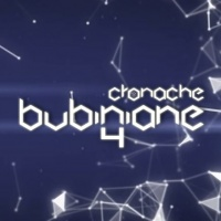 (Parte II) CronacheBubiniane4 - #12 del 25.02.2017