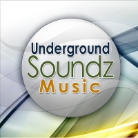 Underground Soundz Music EP63