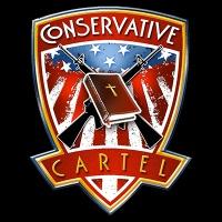 The Conservative Cartel Live 5-19-17 #EMP #Weiner #Trump