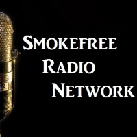 Smoke Free Radio Network