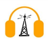 Fulfilled Radio