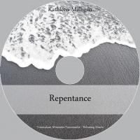 C. Repentance