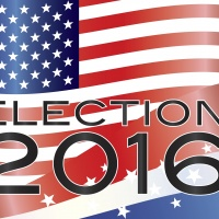 HPANWO Show 210- US Presidential Election